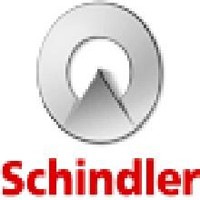 logoschindler1.jpg