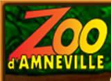 Site du Zoo d'Amnéville