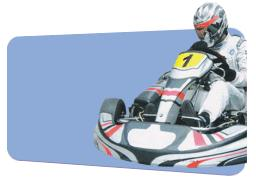 Karting Reims dans Information kart