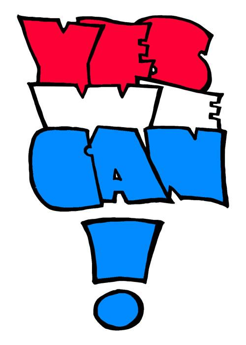 Yes we can ! dans Information yeswecan