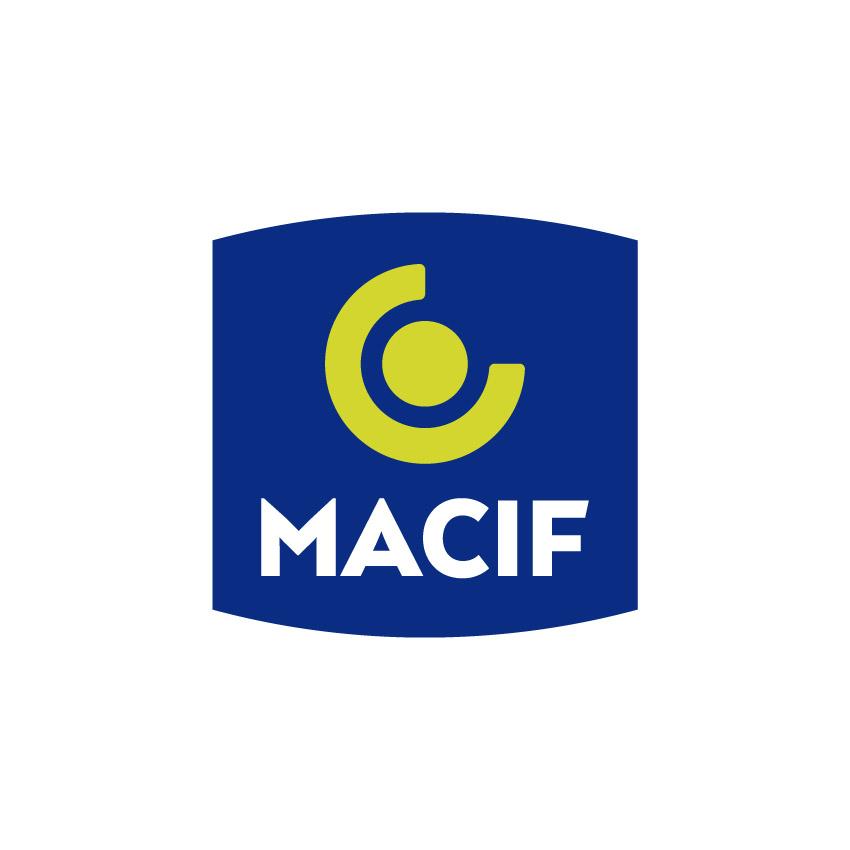 site de la Macif
